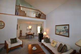 Photo 13: 27 IRONWOOD Drive: St. Albert House for sale : MLS®# E4199001