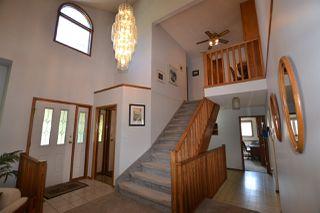 Photo 16: 27 IRONWOOD Drive: St. Albert House for sale : MLS®# E4199001