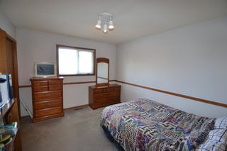 Photo 28: 27 IRONWOOD Drive: St. Albert House for sale : MLS®# E4199001