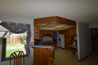 Photo 5: 27 IRONWOOD Drive: St. Albert House for sale : MLS®# E4199001