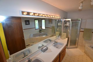 Photo 24: 27 IRONWOOD Drive: St. Albert House for sale : MLS®# E4199001