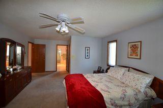 Photo 27: 27 IRONWOOD Drive: St. Albert House for sale : MLS®# E4199001