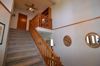 Photo 11: 27 IRONWOOD Drive: St. Albert House for sale : MLS®# E4199001