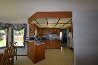 Photo 4: 27 IRONWOOD Drive: St. Albert House for sale : MLS®# E4199001