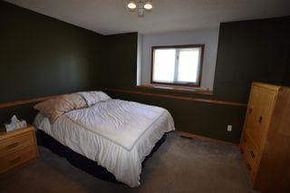 Photo 31: 27 IRONWOOD Drive: St. Albert House for sale : MLS®# E4199001