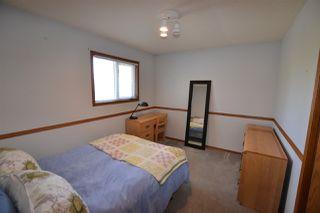 Photo 30: 27 IRONWOOD Drive: St. Albert House for sale : MLS®# E4199001