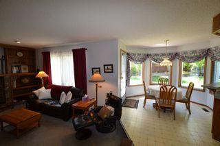 Photo 7: 27 IRONWOOD Drive: St. Albert House for sale : MLS®# E4199001