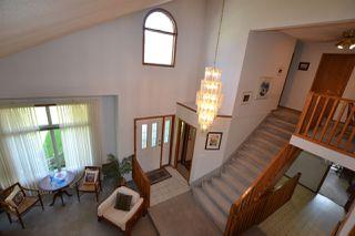 Photo 25: 27 IRONWOOD Drive: St. Albert House for sale : MLS®# E4199001