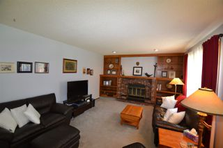 Photo 6: 27 IRONWOOD Drive: St. Albert House for sale : MLS®# E4199001