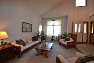 Photo 15: 27 IRONWOOD Drive: St. Albert House for sale : MLS®# E4199001