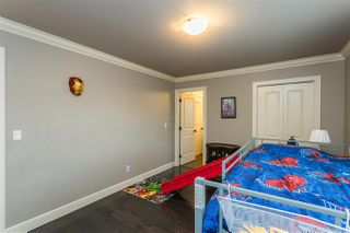 Photo 23: 8471 BAILEY Place in Mission: Mission BC House for sale : MLS®# R2468332