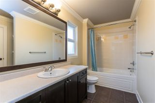 Photo 25: 8471 BAILEY Place in Mission: Mission BC House for sale : MLS®# R2468332