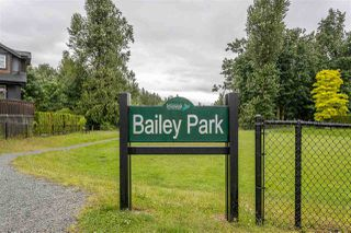 Photo 35: 8471 BAILEY Place in Mission: Mission BC House for sale : MLS®# R2468332