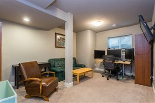 Photo 29: 8471 BAILEY Place in Mission: Mission BC House for sale : MLS®# R2468332