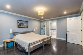 Photo 16: 8471 BAILEY Place in Mission: Mission BC House for sale : MLS®# R2468332