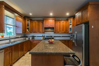 Photo 5: 8471 BAILEY Place in Mission: Mission BC House for sale : MLS®# R2468332