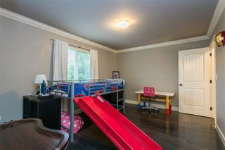 Photo 24: 8471 BAILEY Place in Mission: Mission BC House for sale : MLS®# R2468332