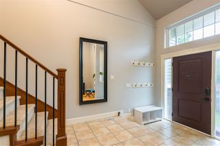 Photo 3: 8471 BAILEY Place in Mission: Mission BC House for sale : MLS®# R2468332