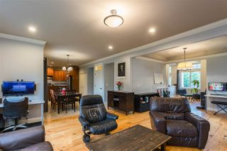 Photo 12: 8471 BAILEY Place in Mission: Mission BC House for sale : MLS®# R2468332