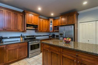 Photo 6: 8471 BAILEY Place in Mission: Mission BC House for sale : MLS®# R2468332