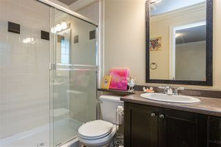 Photo 21: 8471 BAILEY Place in Mission: Mission BC House for sale : MLS®# R2468332