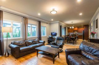 Photo 11: 8471 BAILEY Place in Mission: Mission BC House for sale : MLS®# R2468332