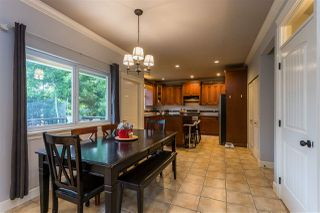 Photo 9: 8471 BAILEY Place in Mission: Mission BC House for sale : MLS®# R2468332