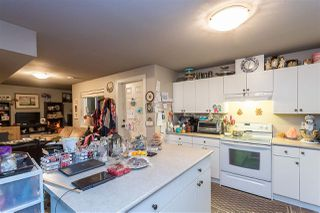 Photo 30: 8471 BAILEY Place in Mission: Mission BC House for sale : MLS®# R2468332