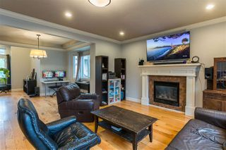 Photo 10: 8471 BAILEY Place in Mission: Mission BC House for sale : MLS®# R2468332