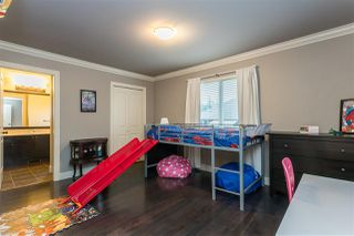 Photo 22: 8471 BAILEY Place in Mission: Mission BC House for sale : MLS®# R2468332