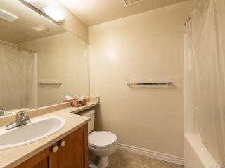 Photo 28: 16 1220 Guthrie Rd in COMOX: CV Comox (Town of) Row/Townhouse for sale (Comox Valley)  : MLS®# 843001