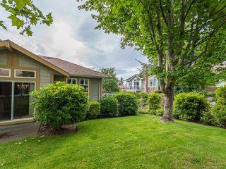Photo 13: 16 1220 Guthrie Rd in COMOX: CV Comox (Town of) Row/Townhouse for sale (Comox Valley)  : MLS®# 843001