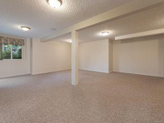 Photo 41: 16 1220 Guthrie Rd in COMOX: CV Comox (Town of) Row/Townhouse for sale (Comox Valley)  : MLS®# 843001