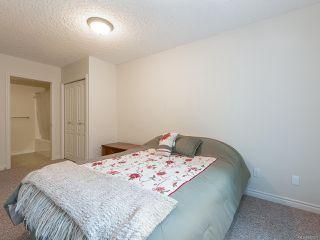 Photo 27: 16 1220 Guthrie Rd in COMOX: CV Comox (Town of) Row/Townhouse for sale (Comox Valley)  : MLS®# 843001