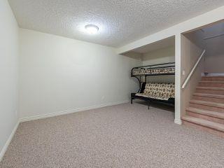 Photo 22: 16 1220 Guthrie Rd in COMOX: CV Comox (Town of) Row/Townhouse for sale (Comox Valley)  : MLS®# 843001