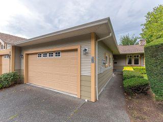 Photo 10: 16 1220 Guthrie Rd in COMOX: CV Comox (Town of) Row/Townhouse for sale (Comox Valley)  : MLS®# 843001