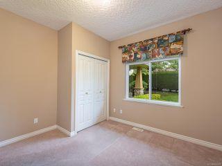 Photo 40: 16 1220 Guthrie Rd in COMOX: CV Comox (Town of) Row/Townhouse for sale (Comox Valley)  : MLS®# 843001