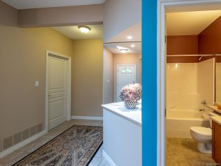 Photo 37: 16 1220 Guthrie Rd in COMOX: CV Comox (Town of) Row/Townhouse for sale (Comox Valley)  : MLS®# 843001