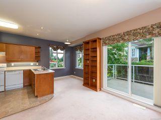 Photo 4: 16 1220 Guthrie Rd in COMOX: CV Comox (Town of) Row/Townhouse for sale (Comox Valley)  : MLS®# 843001