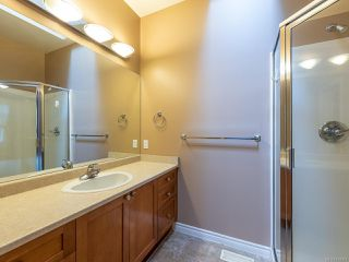 Photo 7: 16 1220 Guthrie Rd in COMOX: CV Comox (Town of) Row/Townhouse for sale (Comox Valley)  : MLS®# 843001