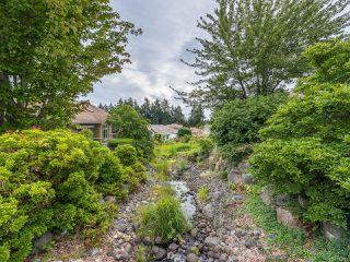 Photo 16: 16 1220 Guthrie Rd in COMOX: CV Comox (Town of) Row/Townhouse for sale (Comox Valley)  : MLS®# 843001