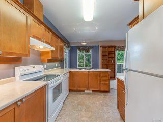 Photo 29: 16 1220 Guthrie Rd in COMOX: CV Comox (Town of) Row/Townhouse for sale (Comox Valley)  : MLS®# 843001