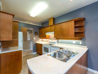 Photo 3: 16 1220 Guthrie Rd in COMOX: CV Comox (Town of) Row/Townhouse for sale (Comox Valley)  : MLS®# 843001