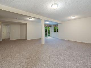 Photo 8: 16 1220 Guthrie Rd in COMOX: CV Comox (Town of) Row/Townhouse for sale (Comox Valley)  : MLS®# 843001