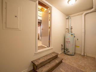Photo 23: 16 1220 Guthrie Rd in COMOX: CV Comox (Town of) Row/Townhouse for sale (Comox Valley)  : MLS®# 843001