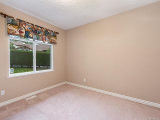 Photo 39: 16 1220 Guthrie Rd in COMOX: CV Comox (Town of) Row/Townhouse for sale (Comox Valley)  : MLS®# 843001