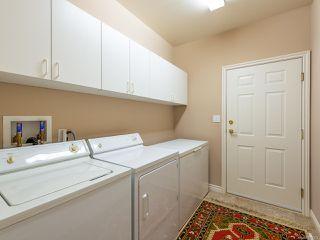 Photo 42: 16 1220 Guthrie Rd in COMOX: CV Comox (Town of) Row/Townhouse for sale (Comox Valley)  : MLS®# 843001