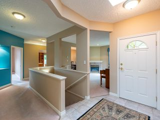 Photo 35: 16 1220 Guthrie Rd in COMOX: CV Comox (Town of) Row/Townhouse for sale (Comox Valley)  : MLS®# 843001