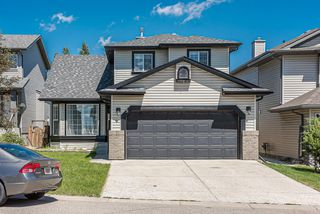 Main Photo: 5 ROYAL BIRCH Close NW in Calgary: Royal Oak Detached for sale : MLS®# A1009576