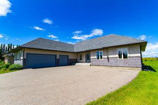 Main Photo: 44 Silvertip Drive: High River Detached for sale : MLS®# A1009222